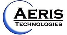 Aeris Technologies