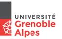 University of Grenoble Alps