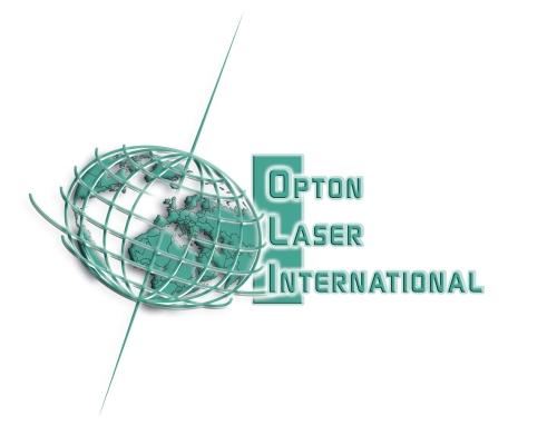 Opton
