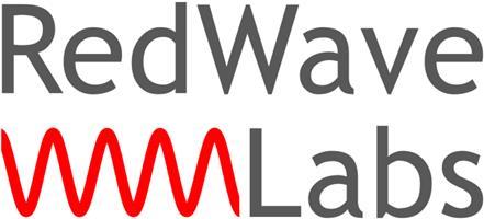 RedWave Labs Ltd