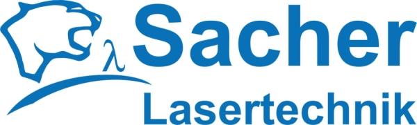 Sacher Lasertechnik